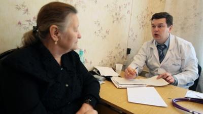 Основные методы лечения рака почки: какие методы предложат врачи