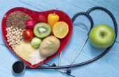 Что нужно есть, чтобы снизить уровень холестерина
