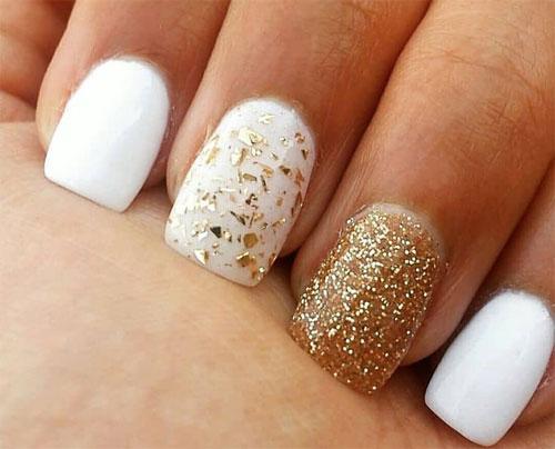 Правильный подход к здоровью и внешнему виду ногтей