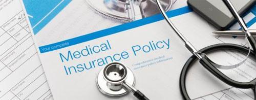 Медицинское страхование: его принципы и особенности