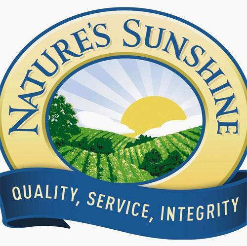 Продукты NSP - здоровое питание для всех