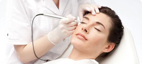 Татуировка и перманентный макияж без риска для здоровья