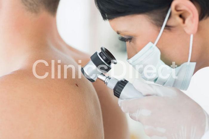 Clinics Direct