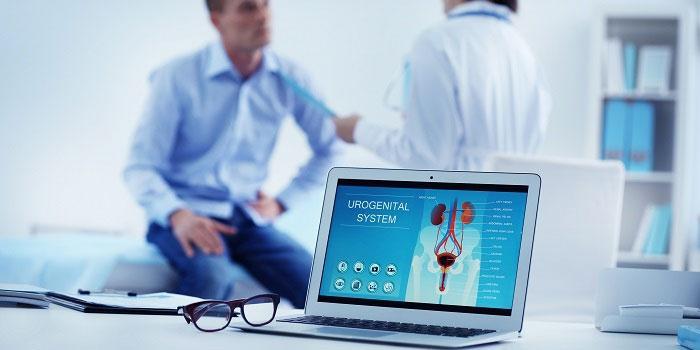 Какие заболевания может скрывать фимоз у мужчин?