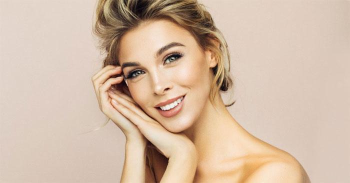 Инъекционная косметология для лица