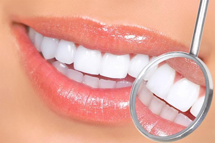 Витам - стоматология высшей категории