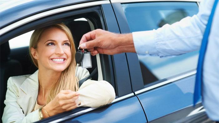 Медсправка для водительских прав: особенности получения