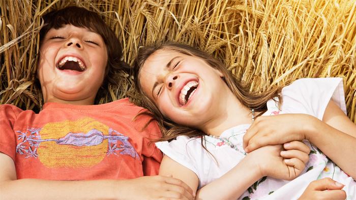 Какие гормоны вырабатываются, когда мы счастливы?