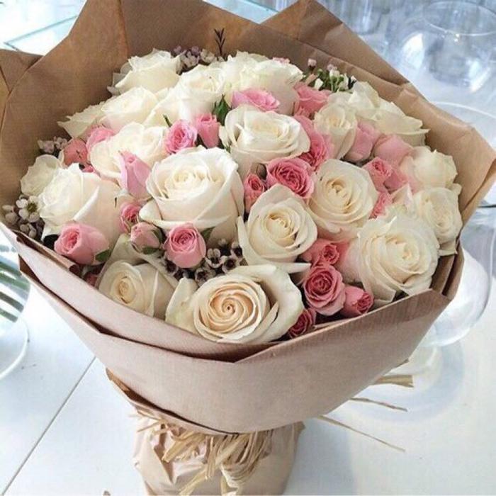 Цветы помогут быть здоровым