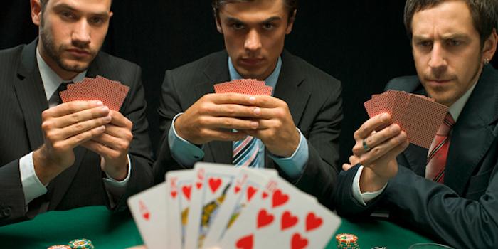 Энциклопедия казино: особенности и преимущества знаний