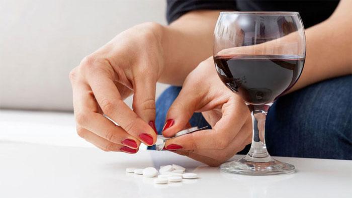 Как работают наркологи в домашних условиях