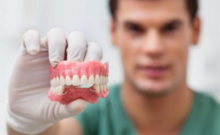 Арт стоматология в Запорожье: преимущества, специфика и привилегии