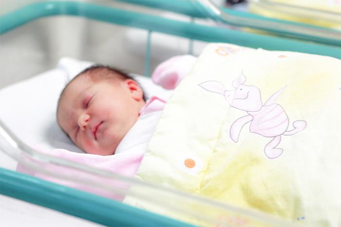 Украинское суррогатное материнство обеспечение успеха и минимизация рисков