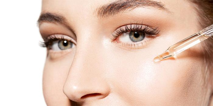 Как работают инъекционные косметологические препараты?