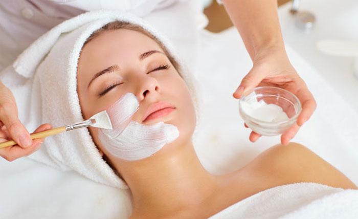 Аппаратная косметология: виды услуг и их специфика
